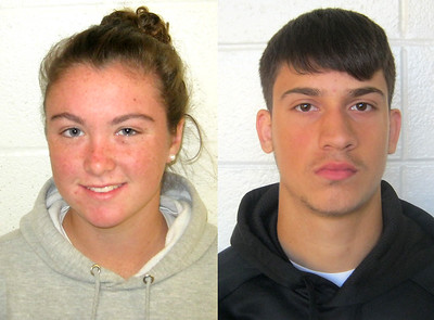 bristol-press-athletes-of-the-week-are-bristol-easterns-myah-croze-and-ariza-kolloverja