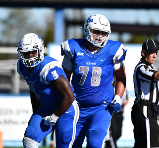 football-preview-no-2324-ccsu-not-looking-past-winless-liu-focusing-on-picking-up-another-nec-win