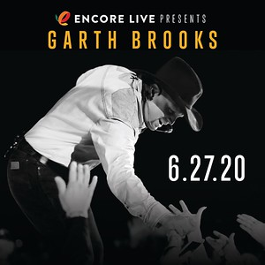 southington-drivein-to-broadcast-garth-brooks-concert-with-hefty-price-tag