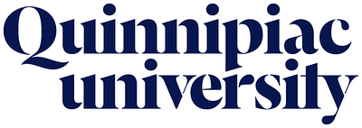 quinnipiac-sends-home-suspends-23-students-over-covid-rules