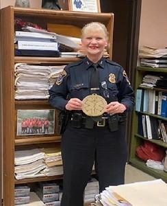 plymouth-police-receive-pvac-proud-award