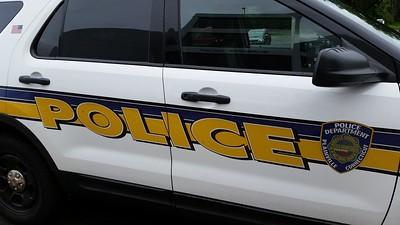bristol-man-pleads-not-guilty-to-plainville-car-crash-dui