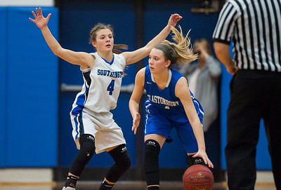 wadolowskis-performance-not-enough-to-lead-southington-girls-basketball-past-glastonbury