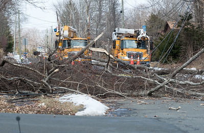 utility-poles-downed-by-high-winds-in-southington
