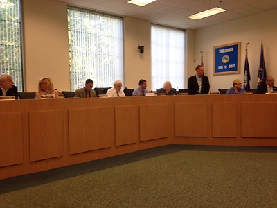 town-council-raises-property-tax-to-28-percent-after-passing-20172018-town-budget