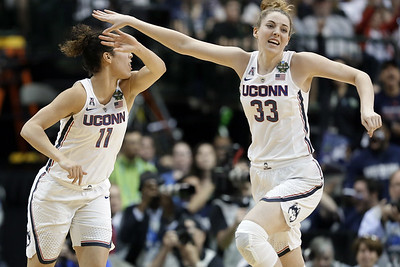 uconn-womens-basketball-returning-to-mlk-day-will-play-texas