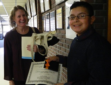 john-wallace-middle-schoolers-win-big-in-radon-poster-contest