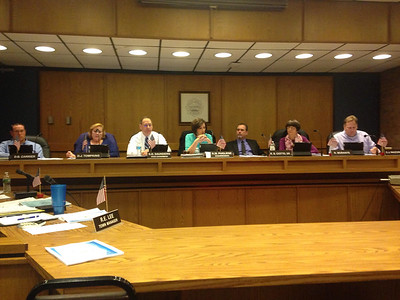 plainville-council-adopts-5853m-budget-153-increase