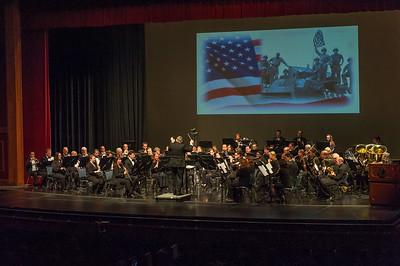 plainville-wind-ensemble-to-salute-vets-on-nov-11