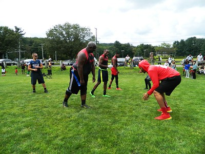 new-adult-flag-football-league-forms-in-bristol