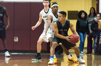 st-paul-boys-basketball-unable-to-keep-up-with-newington-loses-game-in-farmington-tourney
