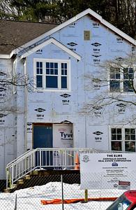 nonprofit-begins-renovating-the-elms-into-housing-for-homeless-veterans