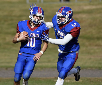 game-preview-st-paul-football-enters-season-opener-looking-to-avenge-loss-to-seymour-last-year