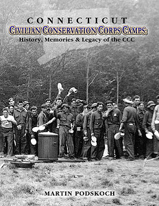 podskoch-to-give-talk-about-civilian-conservation-corps