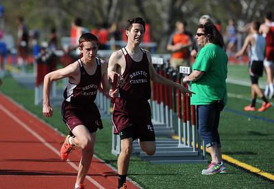 greater-bristol-invitational-track-and-field-meet-helps-spur-excitement