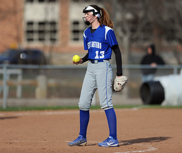 roundup-girard-throws-perfect-game-strikes-out-all-15-batters-in-bristol-eastern-softballs-win