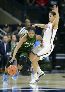 nurse-makes-mark-in-uconn-womens-basketballs-recent-win-over-tulane