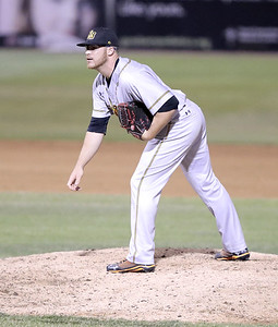 fornataro-set-to-begin-new-role-for-new-britain-bees-as-he-transitions-from-bullpen-to-starting-rotation