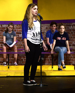 bristol-eastern-to-present-25th-annual-putnam-county-spelling-bee