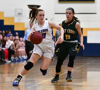 sports-roundup-newington-girls-basketball-one-win-away-from-undefeated-season