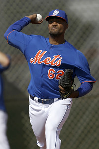 new-britain-bees-add-four-more-to-roster-including-former-met-rodriguez-as-spring-training-approaches