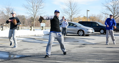 weather-continuing-to-cause-issues-for-spring-sports-teams