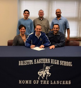 bristol-easterns-costantiello-commits-to-play-soccer-at-western-new-england