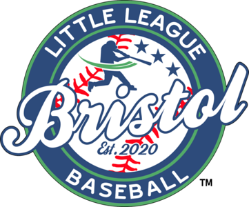 bristol-little-leagues-merging-into-one-for-2021-season