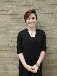 remarkable-ram-bchs-valedictorian-aiming-for-stars-at-wesleyan-university