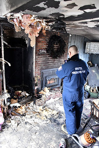 fire-caused-by-wood-stove-displaces-bristol-couple-baby