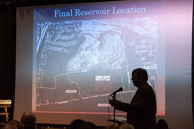 southington-water-officials-firmly-opposed-to-tilcon-proposal