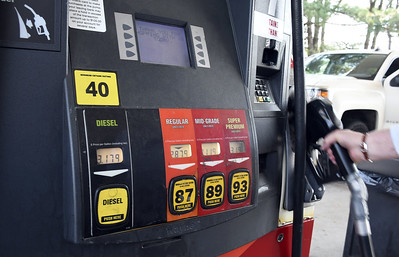 gas-prices-in-state-have-risen-by-1-over-past-year-plus-lowest-gas-prices-in-area