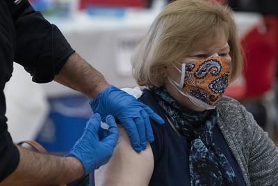 bristol-has-11-new-coronavirus-cases-southington-a-dozen-plus-plymouth-plainville-case-updates