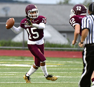 bristol-central-football-cant-hang-on-to-lead-late-in-tough-loss-to-middletown