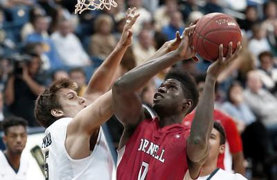 cornell-forward-onuorah-announces-hell-join-uconn-mens-basketball
