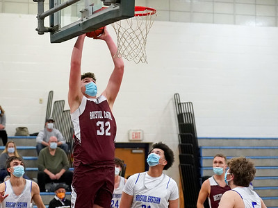 clingans-37point-17rebound-effort-helps-lead-bristol-central-boys-basketball-to-win-over-rival-bristol-eastern