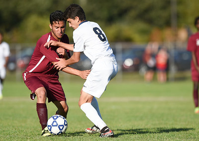sports-roundup-bristol-central-boys-soccer-cant-generate-any-offense-in-loss-to-berlin