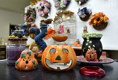 jayne-eugene-florist-in-terryville-will-mark-its-70th-anniversary-with-an-open-house-on-sept-14