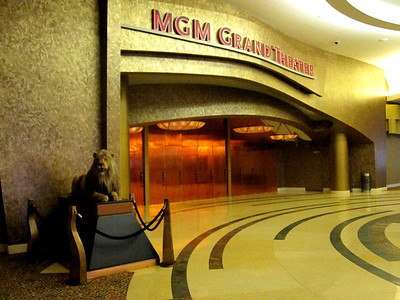 mgm-announcing-plans-for-new-connecticut-casino