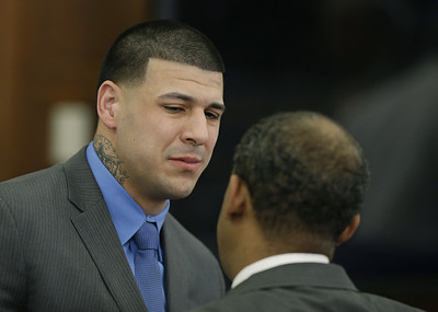 exnfl-star-bristol-native-aaron-hernandez-dead-after-hanging-self-in-cell