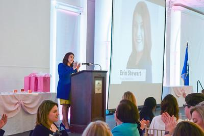 women-honored-at-new-britain-ywca-luncheon