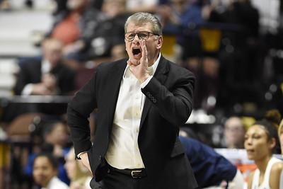 new-recruiting-class-has-auriemma-ecstatic-about-uconn-womens-basketballs-future