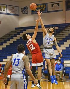 ccsu-mens-basketball-has-best-defensive-showing-of-season-stymies-st-francis-brooklyn-in-win