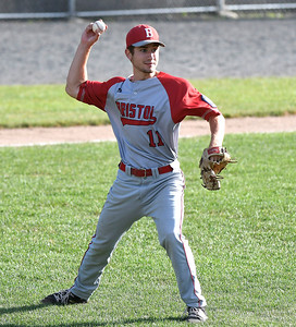 bristol-american-legion-baseball-pitcher-knox-using-summer-to-evaluate-game-for-possible-return-in-college