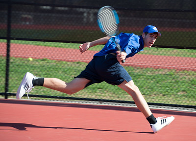 for-bristol-eastern-boys-tennis-wins-have-come-from-enjoying-the-game