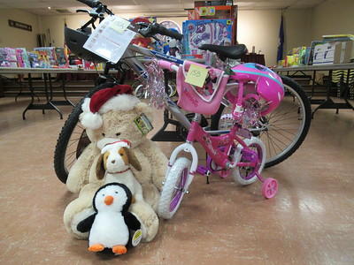small-wonders-program-in-plymouth-makes-big-smiles