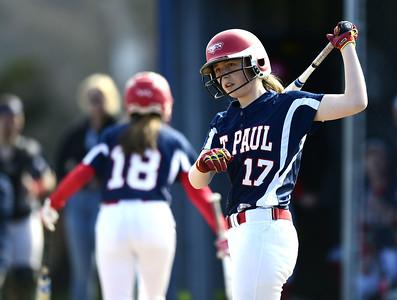 roundup-st-paul-softball-falls-baseball-rolls