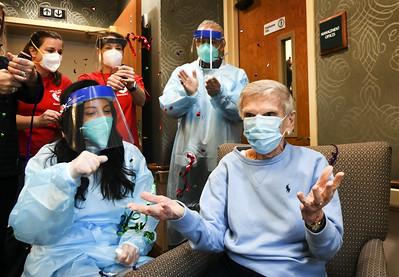 bristol-goes-over-3000-in-coronavirus-cases-southington-has-two-coronavirusassociated-deaths