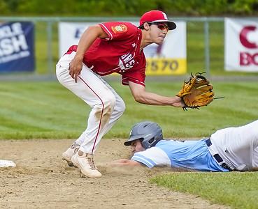 late-run-lifts-avon-past-bristol-legion-baseball-during-semifinal-round-of-state-tournament