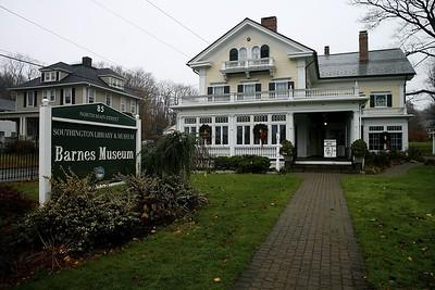 barnes-museum-pursues-a-grant-to-hire-a-new-coordinator